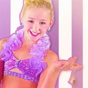Paige Hyland Transparents Tumblr | www.pixshark.com ...