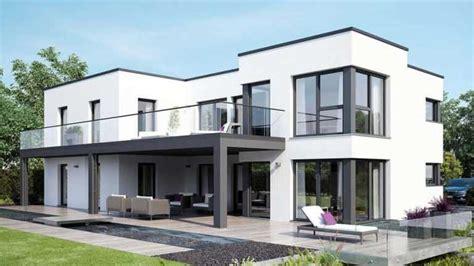 Fertighäuser 2 Familienhaus by Zweifamilienh 228 User Mit Preisen Und Grundrissen