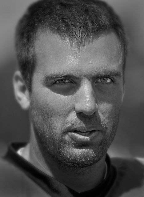 Joe Flacco - Baltimore Ravens (With images) | Joe flacco ...
