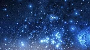 Beautiful Space Galaxy Universe HD Wallpapers