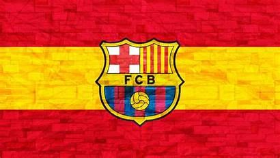 Barcelona Football Wallpapers Resolution Screensavers Windows Lock