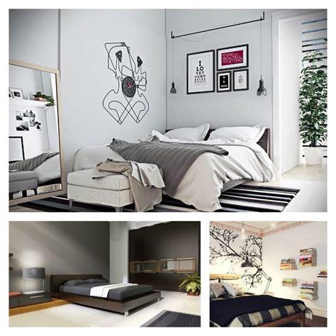 chambre moderne noir et blanc chambre design moderne noir et blanc design de maison
