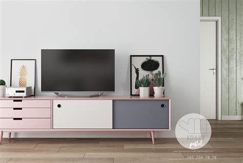inspirational scandinavian interiors achieving