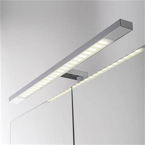 luminaire salle de bain led