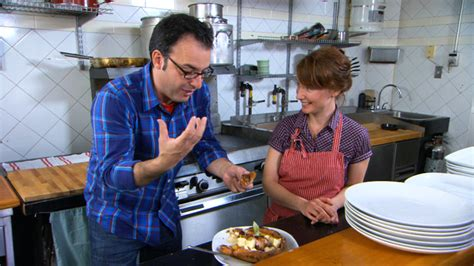 cuisine tv menut you gotta eat here episode guide tv schedule