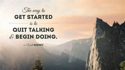 Desktop Quotes Disney Quote Wallpapers Pc Inspirational