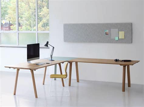 scrivanie di design scrivania di design ts ideen scrivania di design da