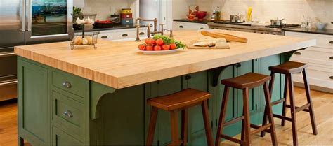 kitchen island table incredible kitchen island table with