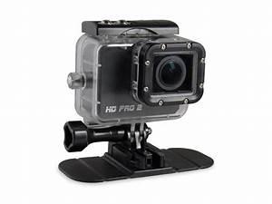 Günstige Action Cam : hd pro 2 action cam full hd 60 fps 20 megapixel 2 zoll ~ Jslefanu.com Haus und Dekorationen
