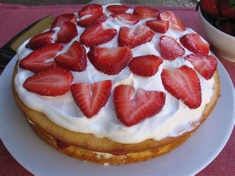 skinny strawberry cake recipe weight watchers recipes