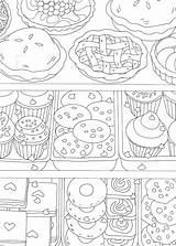 Coloring Seek Hide Coffin Knitting Pages sketch template