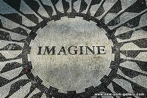 'Imagine' :: A Review   Raz Mataz Magazine