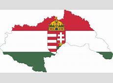 NagyMagyarország – Wikipédia
