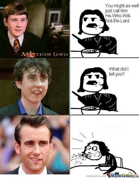 Neville Longbottom Meme - neville longbottom memes best collection of funny neville longbottom pictures