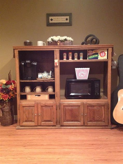 tv cabinet play kitchen 25 best ideas about entertainment centers on 6411