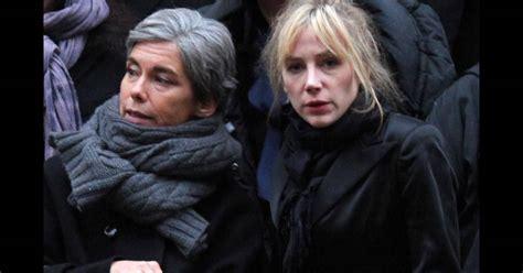 elisabeth depardieu mari obs 232 ques de g 233 rald nanty julie depardieu et tous ses