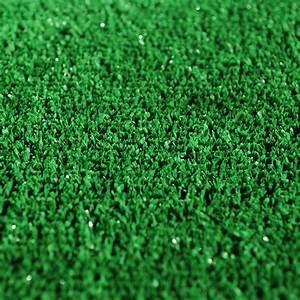 Gazon Synthétique Pas Cher : parquet stratifi sol pvc moquette tapis gazon ~ Dailycaller-alerts.com Idées de Décoration