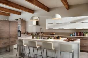 kitchen bar island 20 ikea kitchen ideas the trends in 2016 fresh