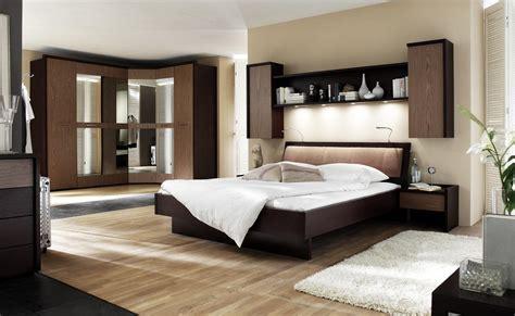 chambre à coucher simple modele de chambre a coucher simple kirafes