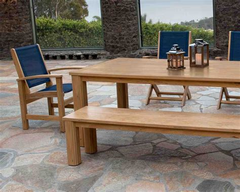 Homecrest Patio Furniture by Homecrest Patio Furniture House Made Of Paper