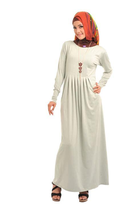 Sarimbit Atala Elzatta rumah grosir jilbab jilbab agen jilbab jual