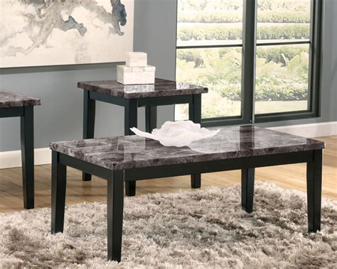 Enjoy great prices and browse our unparalleled selection of furniture, lighting, rugs and more. 50 Best Ideas Grey Coffee Table Sets   Coffee Table Ideas