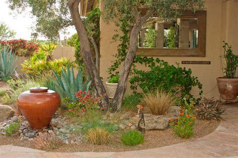 southwest garden design southwest style southwestern landscape phoenix by boxhill design