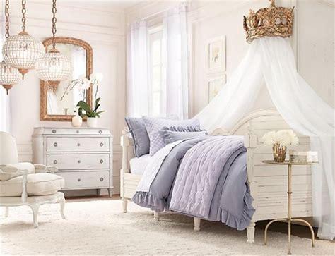 big room ideas 32 dreamy bedroom designs for your princess