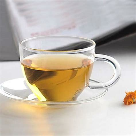 China Wholesale Clear Glass Mugs For Coffee
