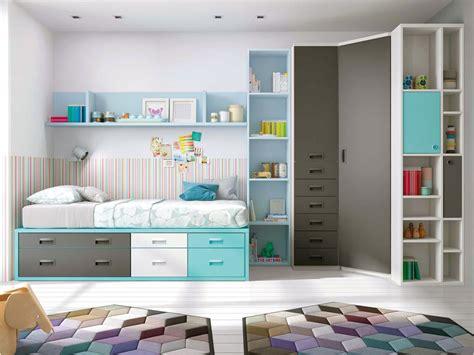 Papier Peint De Bureau - chambre ado garcon ultra design personnalisable
