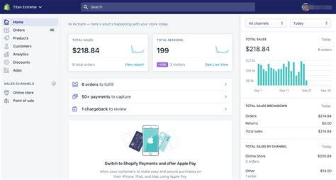 shopify seo optimization seoleveragecom