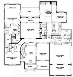 5 bedroom house plans 2 story 5 bedroom house plans 2 story photos and wylielauderhouse