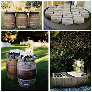 31 days of weddings day 26 vineyard weddings all With country rustic wedding ideas