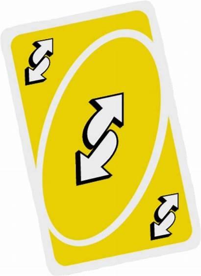 Uno Card Reverse Meme Memes Pweety Oblation