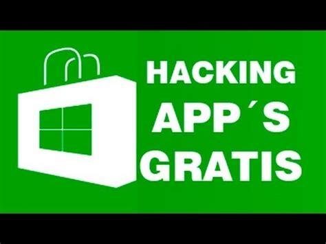 descargar minecraft windows 10 edition beta gratis 2017 doovi