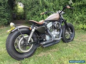 Harley Davidson 2006 Softail Headlight Wiring Diagram