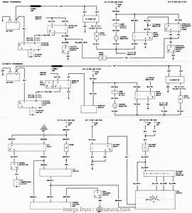 1995 Nissan Pickup Starter Wiring Diagram Fantastic Repair