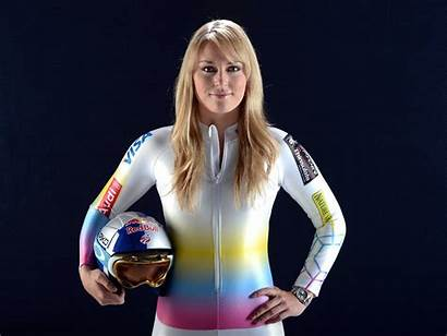 Athletes Sochi Olympic Olympics Winter Hottest Russia