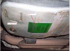Change Transmission Fluid and Filter on X5 30i Xoutpostcom