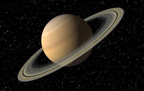 Tour dates   see more ». Saturnus - Informatie Begin