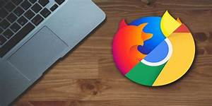 A Chrome User U0026 39 S Guide For Switching To Firefox