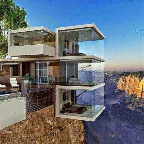 Amazing Houseamazing House, Luxury, Modern, Awesome Casa