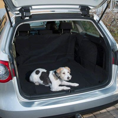 Boat Seat Protective Covers by Mucky Pup Protective Car Boot Cover Great Deals On