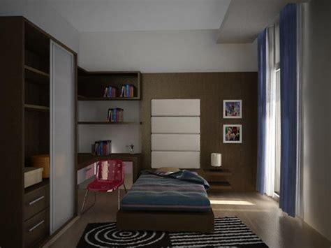Dekorasi Kamar Anak Muda Desain Rumah Gaya Jawa Kampung 3 Kamar Kayu Minimalis 2018 Tidur Tanpa Garasi Sederhana Type 30 60 Gambar Eksterior Limasan