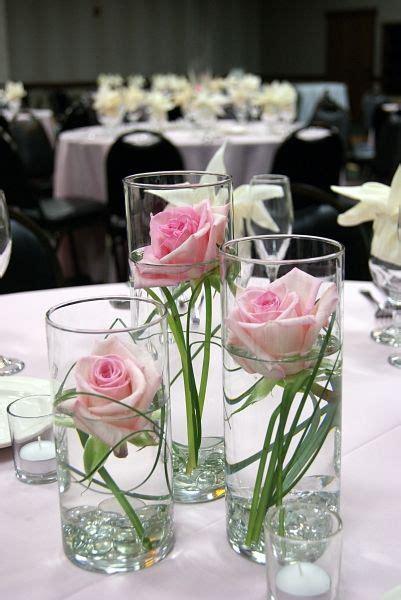Blumen Hochzeit Dekorationsideenrosen Hochzeit Dekoration by Tischdeko Tischdeko Dekoration Blumen Und