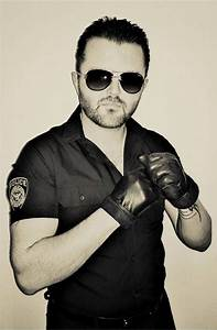 George Michael Tribute Night At The Lodore Falls Hotel