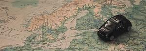 Location Voiture Pour Vacances : location de voiture en vacances les choses absolument savoir 38000 km ~ Medecine-chirurgie-esthetiques.com Avis de Voitures