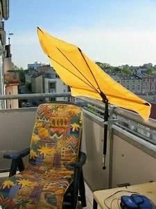 Sonnenschirme Für Den Balkon : sonnenschirme f r balkon ui94 hitoiro ~ Michelbontemps.com Haus und Dekorationen