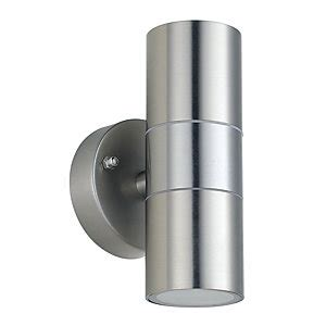 outdoor wall lights outdoor lighting range wickes co uk