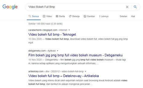 """Video dewasa produk luar negeri. Pencarian Untuk """"Bokeh Japanese Translation"""" - Japanese Video Bokeh Museum 2020 Indonesia Mp3 ..."""